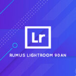 Thumbnail Rumus Lightroom 90an