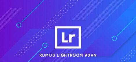 Thumbnail Rumus Lightroom 90an